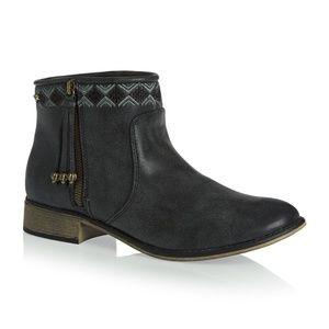 Roxy Sita Boots